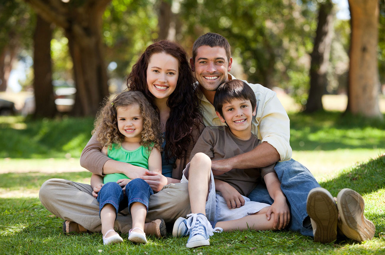 family legal problems FAMILY LAW family legal problems family