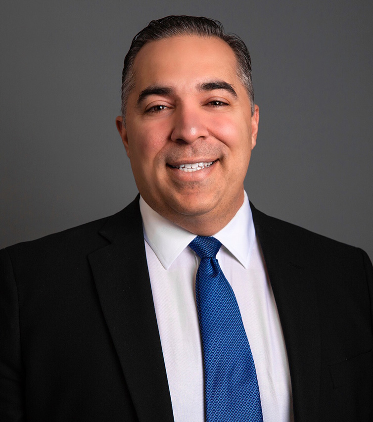 image criminal defense attorney mcallen tx Marroquin Law Firm-Home (criminal defense attorney mcallen tx) armando marroquin